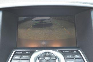 2009 Nissan Maxima 3.5 SV Naugatuck, Connecticut 23