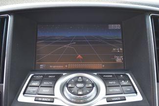 2009 Nissan Maxima 3.5 SV Naugatuck, Connecticut 24