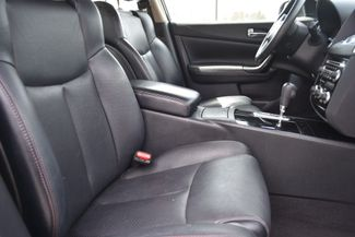 2009 Nissan Maxima 3.5 SV Naugatuck, Connecticut 9
