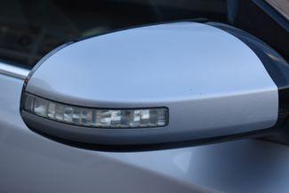 2009 Nissan Maxima 3.5 SV w/Premium Pkg Waterbury, Connecticut 12