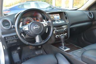 2009 Nissan Maxima 3.5 SV w/Premium Pkg Waterbury, Connecticut 13