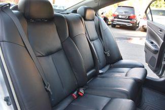 2009 Nissan Maxima 3.5 SV w/Premium Pkg Waterbury, Connecticut 17