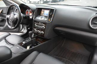 2009 Nissan Maxima 3.5 SV w/Premium Pkg Waterbury, Connecticut 20