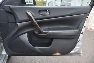 2009 Nissan Maxima 3.5 SV w/Premium Pkg Waterbury, Connecticut 21