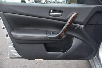 2009 Nissan Maxima 3.5 SV w/Premium Pkg Waterbury, Connecticut 24