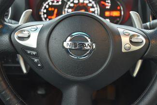 2009 Nissan Maxima 3.5 SV w/Premium Pkg Waterbury, Connecticut 26