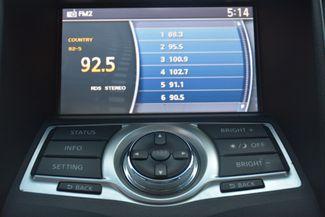 2009 Nissan Maxima 3.5 SV w/Premium Pkg Waterbury, Connecticut 31