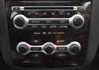 2009 Nissan Maxima 3.5 SV w/Premium Pkg Waterbury, Connecticut 32