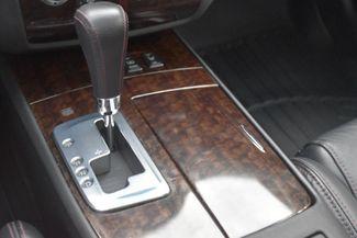 2009 Nissan Maxima 3.5 SV w/Premium Pkg Waterbury, Connecticut 34