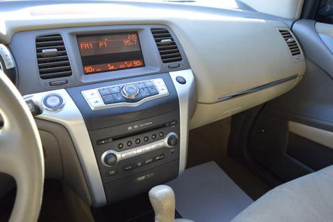 2009 Nissan Murano S-AWD in Alexandria, Minnesota