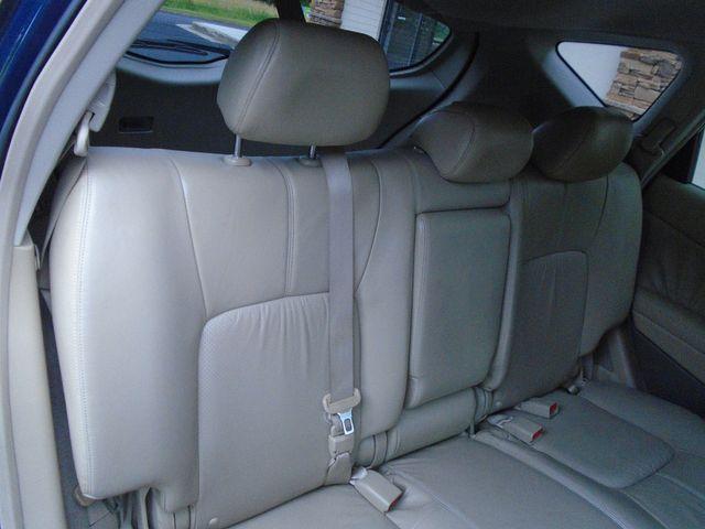 2009 Nissan Murano LE in Alpharetta, GA 30004