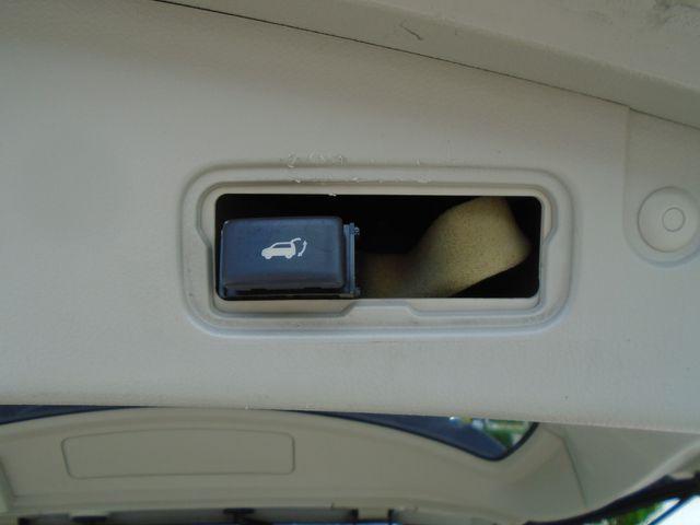 2009 Nissan Murano SL in Alpharetta, GA 30004