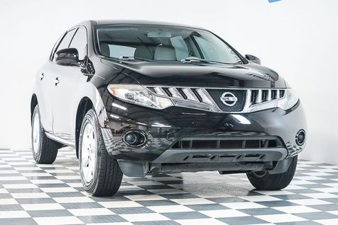 2009 Nissan Murano S in Dallas, TX