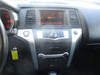 2009 Nissan Murano S Farmington, MN 4