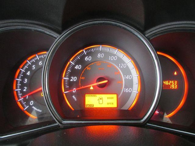 2009 Nissan Murano S Gardena, California 5