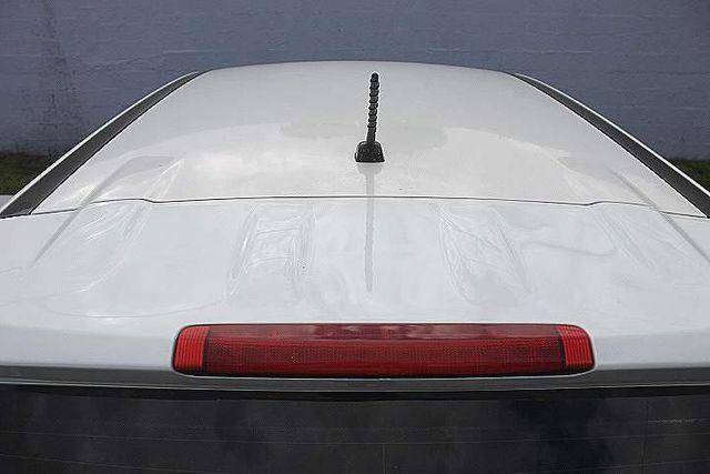 2009 Nissan Murano S Hollywood, Florida 42