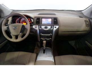 2009 Nissan Murano SL  city Texas  Vista Cars and Trucks  in Houston, Texas