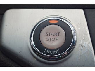 2009 Nissan Murano SL  city Texas  Vista Cars and Trucks  in Houston, Texas
