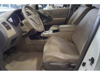 2009 Nissan Murano S  city Texas  Vista Cars and Trucks  in Houston, Texas
