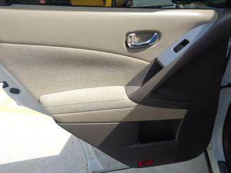 2009 Nissan Murano S  city TX  Texas Star Motors  in Houston, TX
