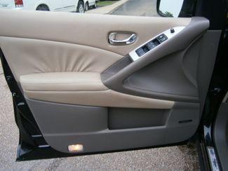 2009 Nissan Murano SL Memphis, Tennessee 15