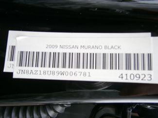 2009 Nissan Murano SL Memphis, Tennessee 37