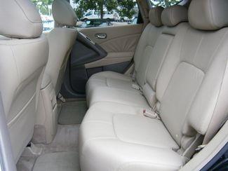 2009 Nissan Murano SL Memphis, Tennessee 18