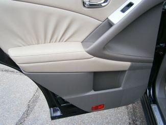 2009 Nissan Murano SL Memphis, Tennessee 20