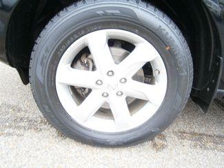 2009 Nissan Murano SL Memphis, Tennessee 36