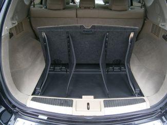 2009 Nissan Murano SL Memphis, Tennessee 33