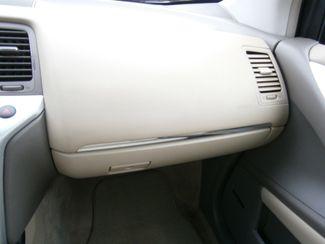 2009 Nissan Murano SL Memphis, Tennessee 6