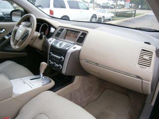 2009 Nissan Murano SL Memphis, Tennessee 22