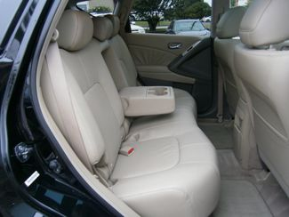 2009 Nissan Murano SL Memphis, Tennessee 23