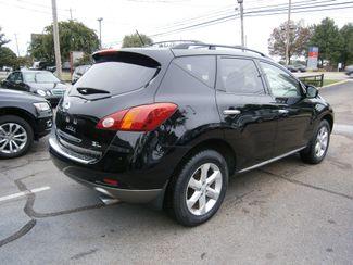 2009 Nissan Murano SL Memphis, Tennessee 29