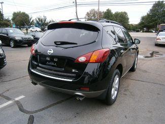 2009 Nissan Murano SL Memphis, Tennessee 30