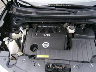 2009 Nissan Murano SL Memphis, Tennessee 38