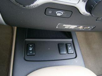 2009 Nissan Murano SL Memphis, Tennessee 9