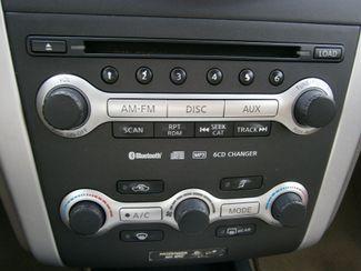 2009 Nissan Murano SL Memphis, Tennessee 10