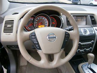 2009 Nissan Murano SL Memphis, Tennessee 12