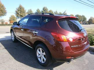 2009 Nissan Murano S Memphis, Tennessee 2
