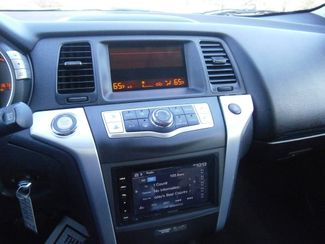 2009 Nissan Murano S Memphis, Tennessee 7