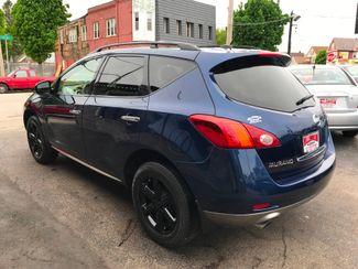 2009 Nissan Murano SL  city Wisconsin  Millennium Motor Sales  in , Wisconsin