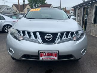 2009 Nissan Murano LE  city Wisconsin  Millennium Motor Sales  in , Wisconsin