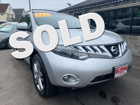2009 Nissan Murano LE in , Wisconsin