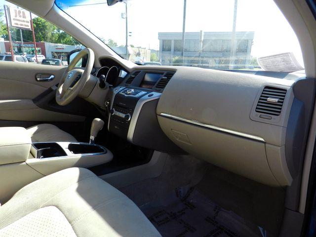 2009 Nissan Murano S in Nashville, Tennessee 37211