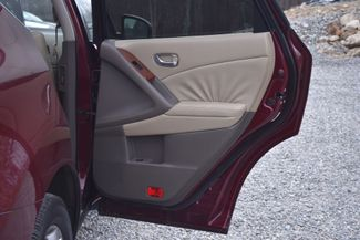 2009 Nissan Murano LE Naugatuck, Connecticut 11