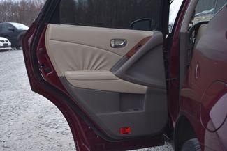 2009 Nissan Murano LE Naugatuck, Connecticut 13