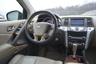 2009 Nissan Murano LE Naugatuck, Connecticut 16