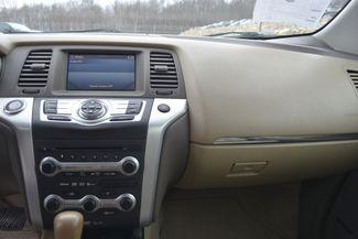2009 Nissan Murano LE Naugatuck, Connecticut 22