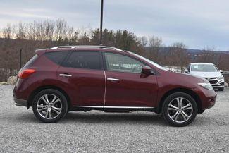 2009 Nissan Murano LE Naugatuck, Connecticut 5